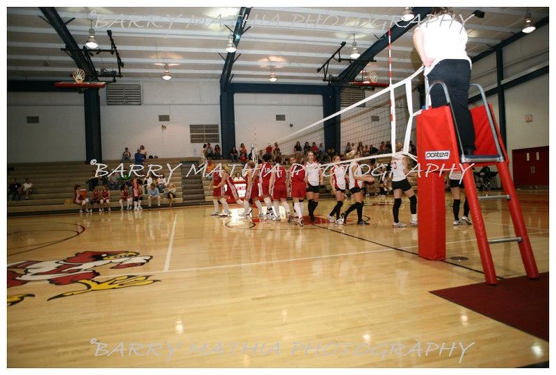 Lawson Volleyball vs Richmond 06 106
