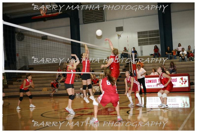 Lawson Volleyball vs Richmond 06 068