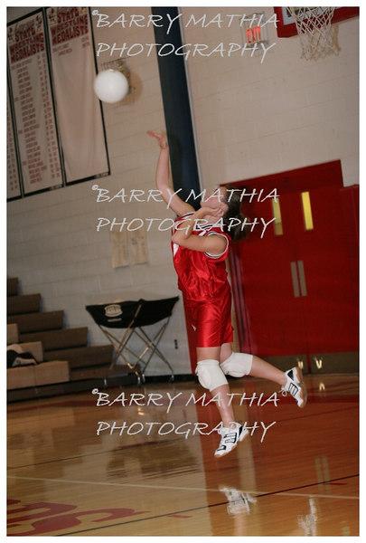 Lawson Volleyball vs Richmond 06 013