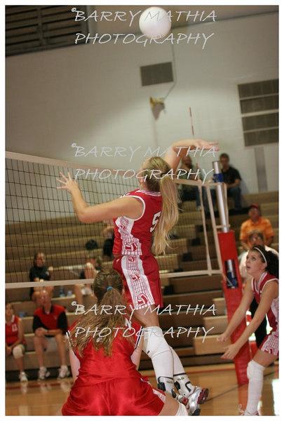 Lawson Volleyball vs Richmond 06 043