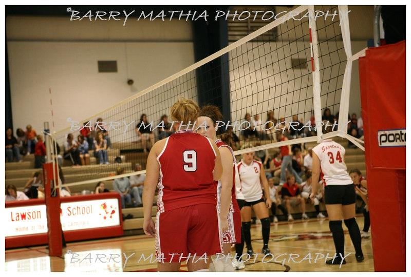 Lawson Volleyball vs Richmond 06 109