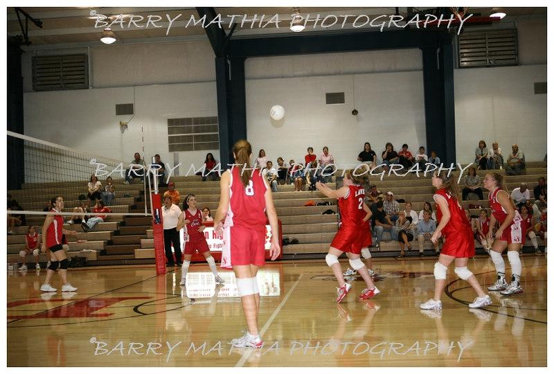 Lawson Volleyball vs Richmond 06 062