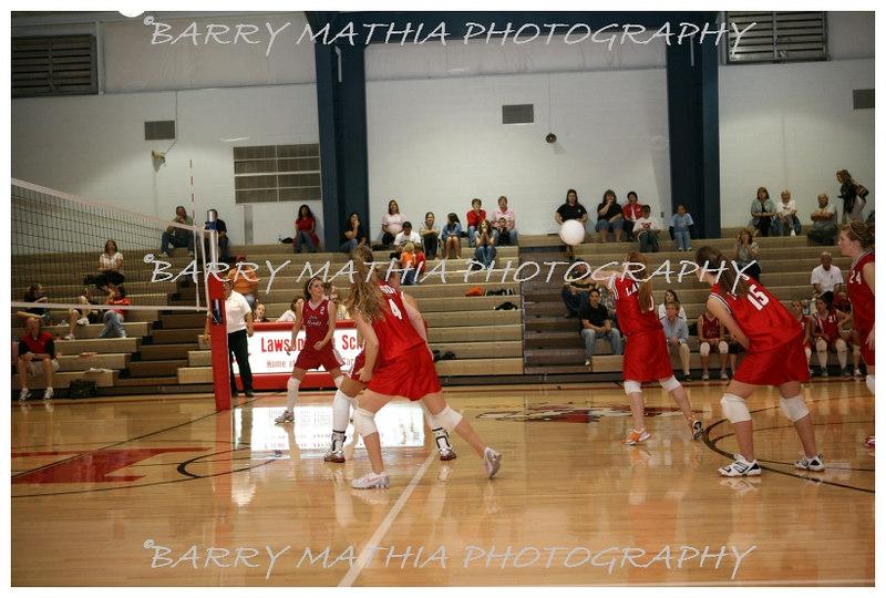 Lawson Volleyball vs Richmond 06 087