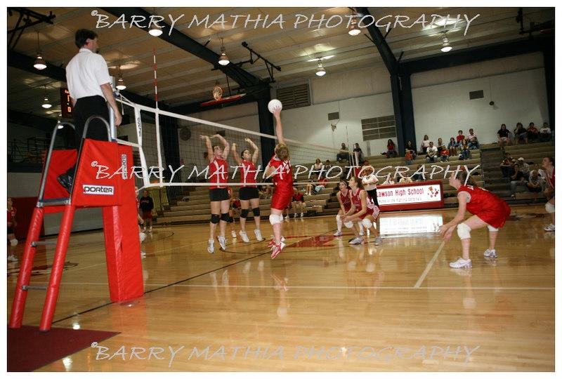 Lawson Volleyball vs Richmond 06 073
