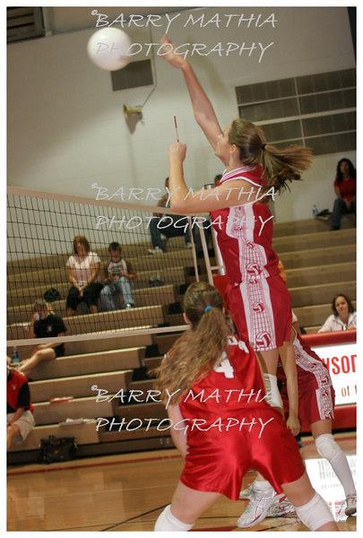 Lawson Volleyball vs Richmond 06 028