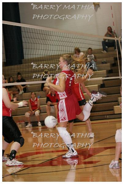 Lawson Volleyball vs Richmond 06 048