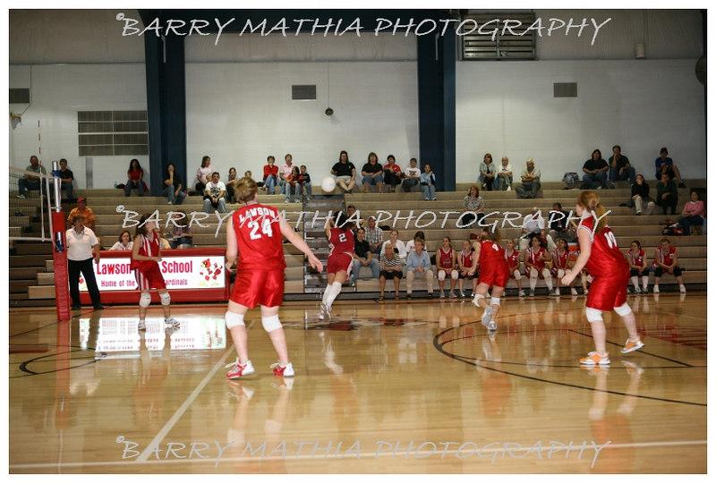 Lawson Volleyball vs Richmond 06 055
