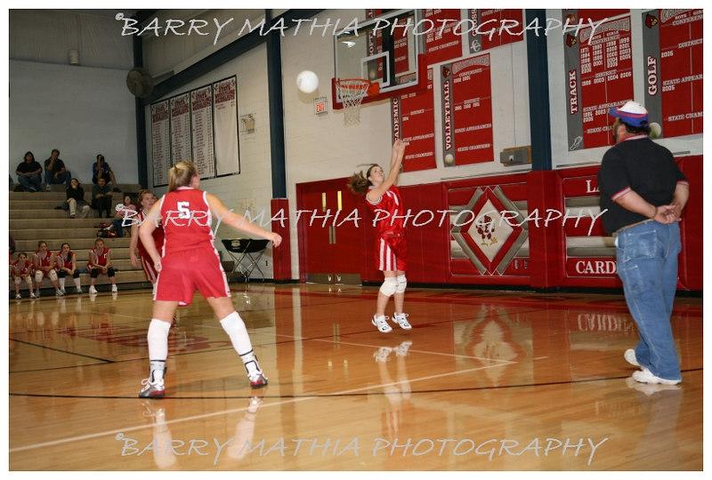 Lawson Volleyball vs Richmond 06 075
