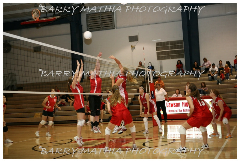 Lawson Volleyball vs Richmond 06 085