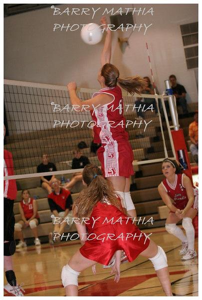 Lawson Volleyball vs Richmond 06 029