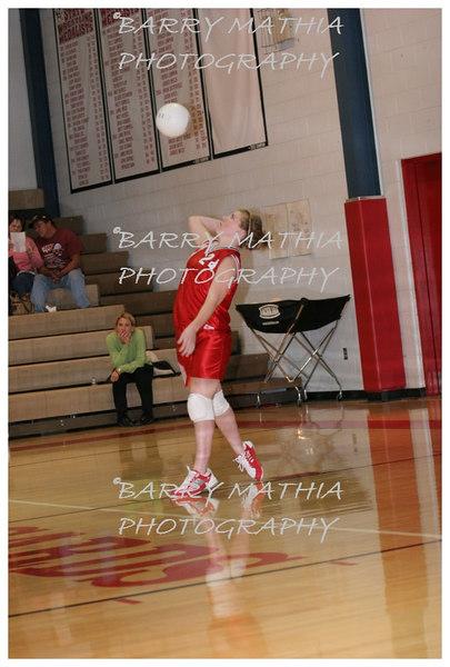 Lawson Volleyball vs Richmond 06 026
