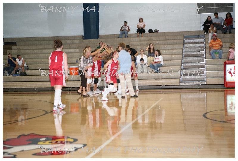 Lawson Volleyball vs Richmond 06 097