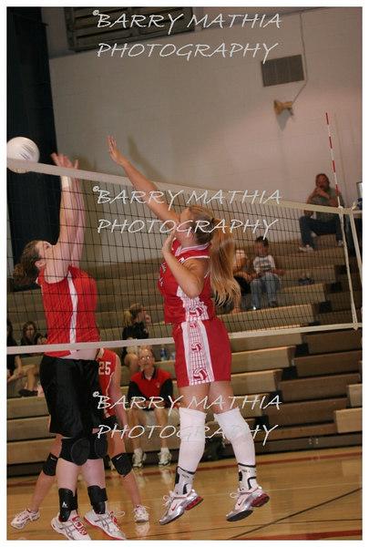 Lawson Volleyball vs Richmond 06 045