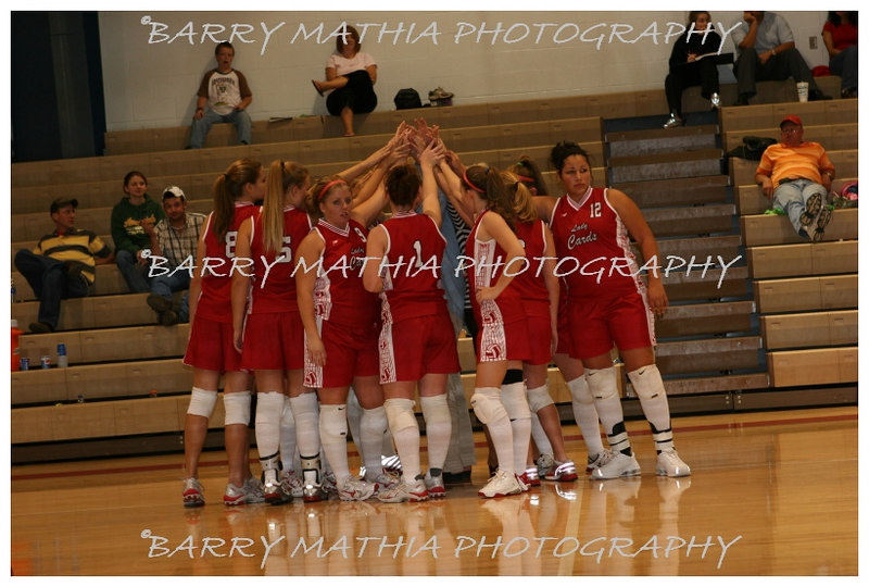 Lawson Volleyball vs Richmond 06 052