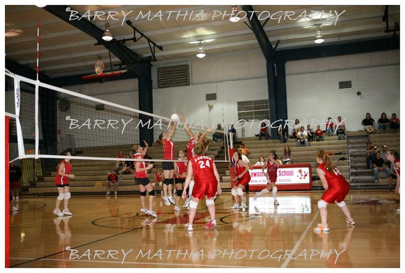 Lawson Volleyball vs Richmond 06 060