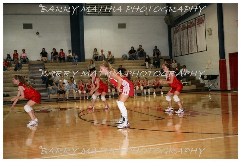 Lawson Volleyball vs Richmond 06 076