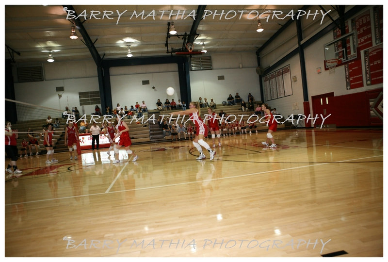 Lawson Volleyball vs Richmond 06 077