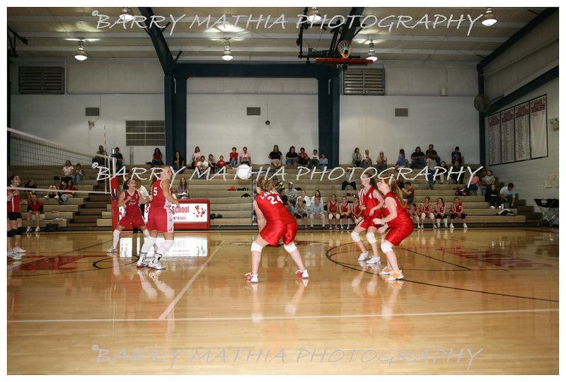 Lawson Volleyball vs Richmond 06 059