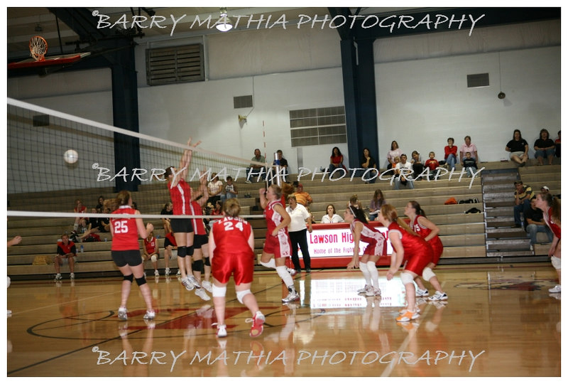 Lawson Volleyball vs Richmond 06 058
