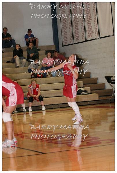 Lawson Volleyball vs Richmond 06 050