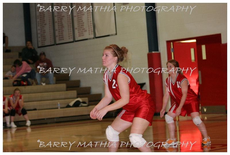 Lawson Volleyball vs Richmond 06 011