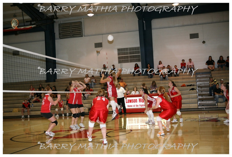 Lawson Volleyball vs Richmond 06 057