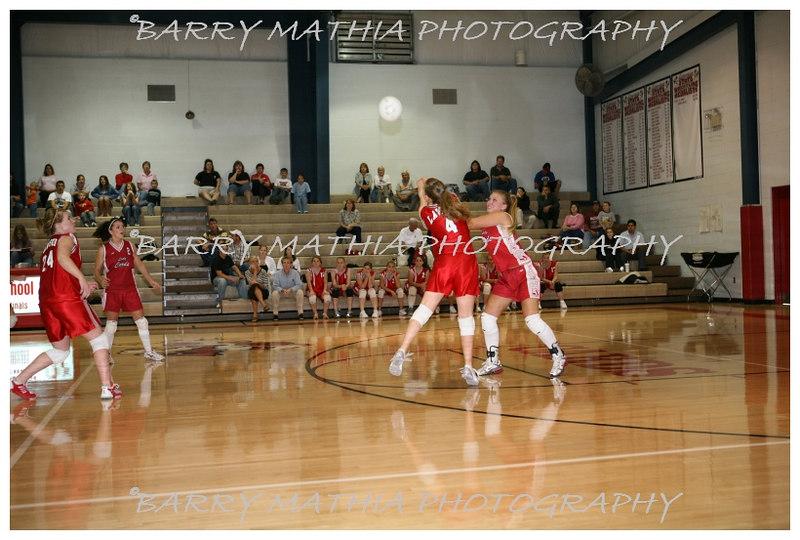 Lawson Volleyball vs Richmond 06 070