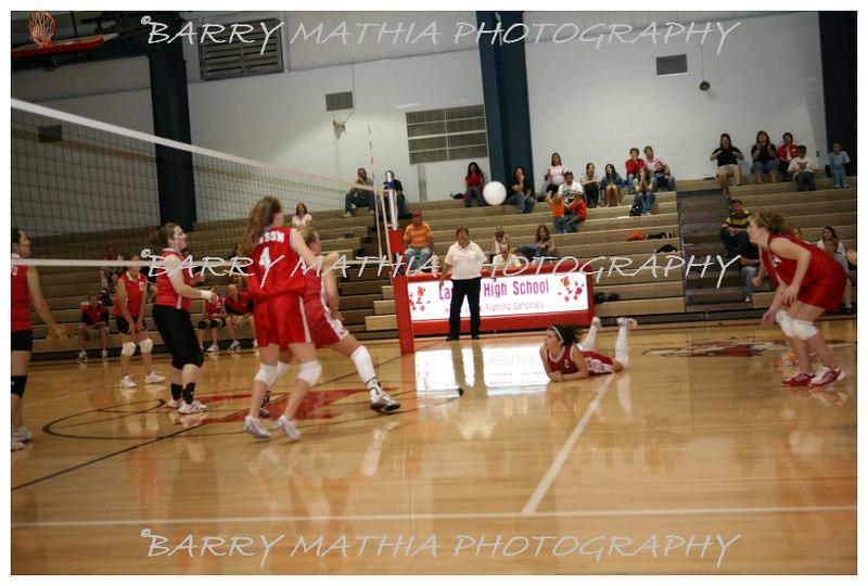 Lawson Volleyball vs Richmond 06 089
