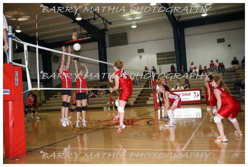 Lawson Volleyball vs Richmond 06 054