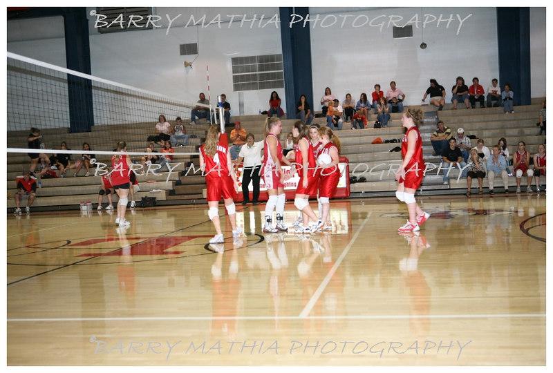 Lawson Volleyball vs Richmond 06 080