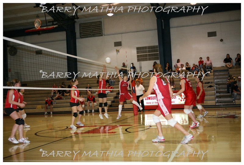 Lawson Volleyball vs Richmond 06 063