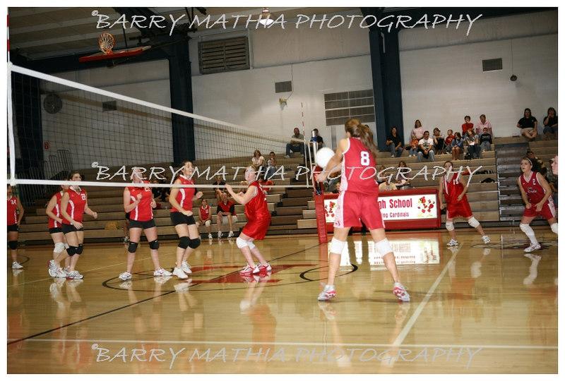 Lawson Volleyball vs Richmond 06 064