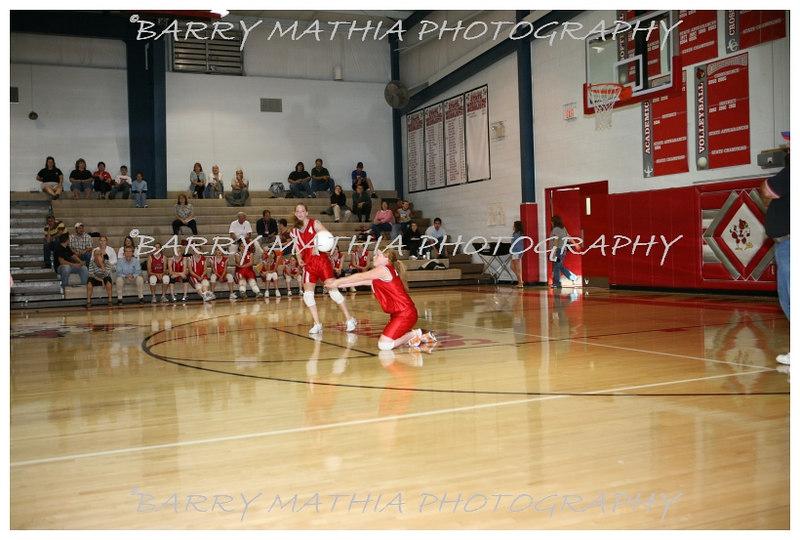 Lawson Volleyball vs Richmond 06 056