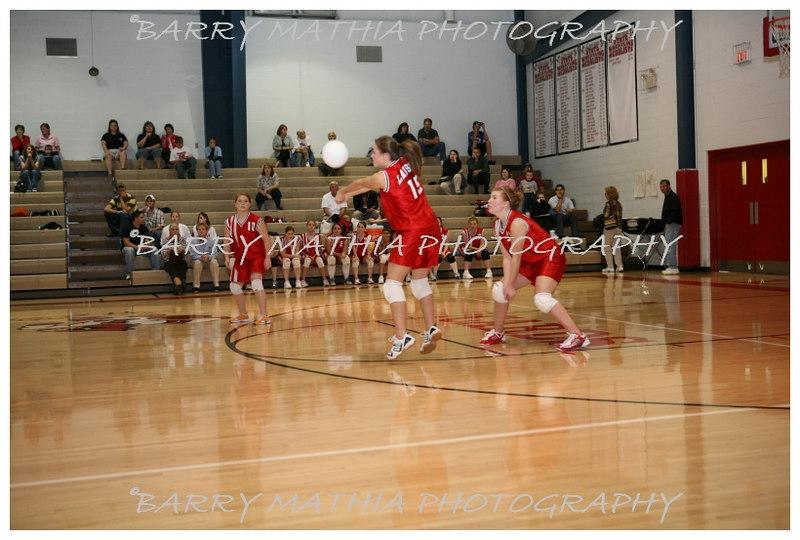 Lawson Volleyball vs Richmond 06 084