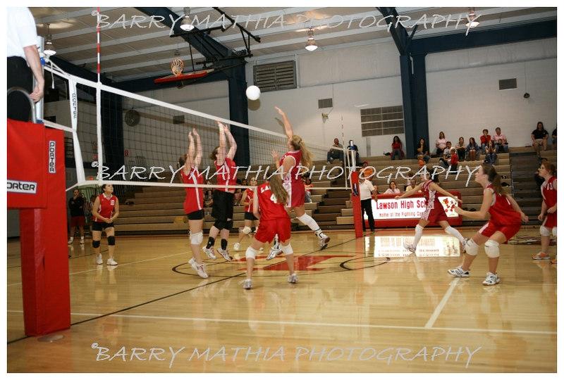 Lawson Volleyball vs Richmond 06 093