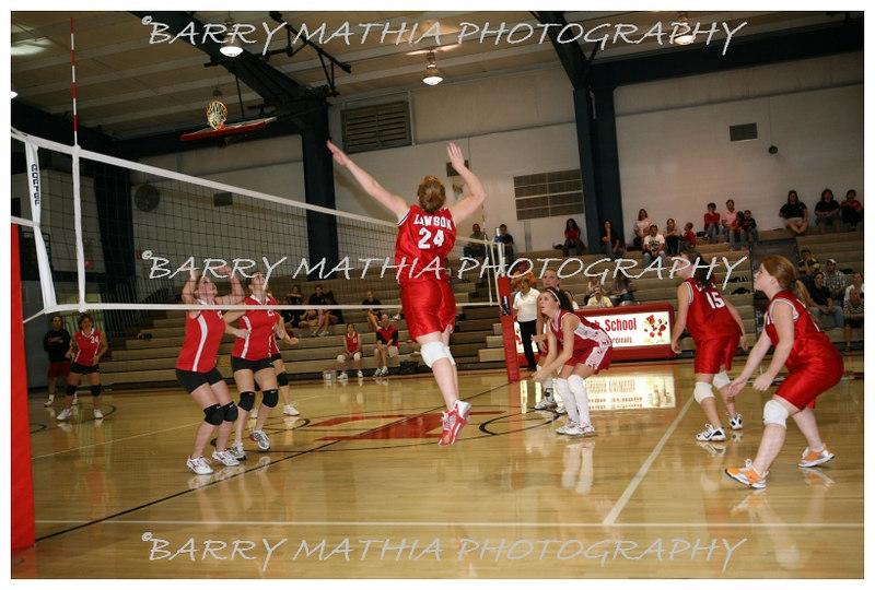 Lawson Volleyball vs Richmond 06 053