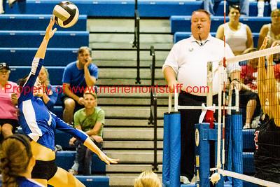 MHS Varsity VB vs New Richmond 2015-08-29-9