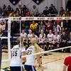 Volleyball MSOE TM 24