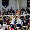 Volleyball MSOE TM 13