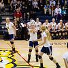 Volleyball MSOE TM 27