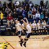 Volleyball MSOE TM 31