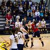 Volleyball MSOE TM 26