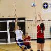 Volleyball MSOE TM 46