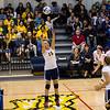 Volleyball MSOE TM 35