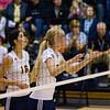 Volleyball MSOE TM 22