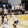 Volleyball MSOE TM 30