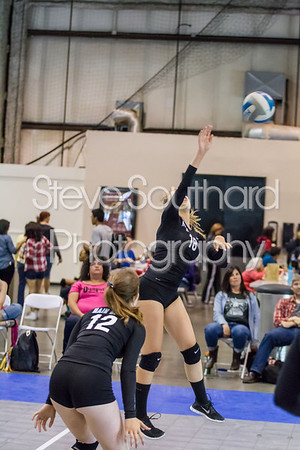 20140511-mainbeach-tourney-078