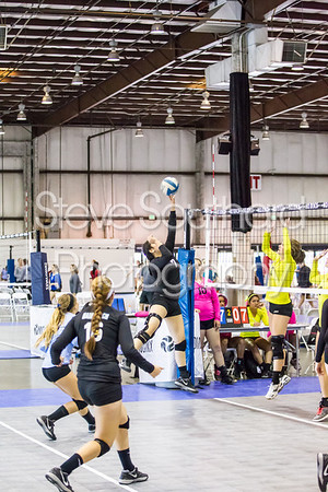 20140511-mainbeach-tourney-223
