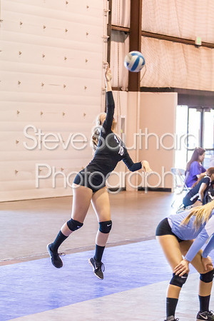 20140511-mainbeach-tourney-183