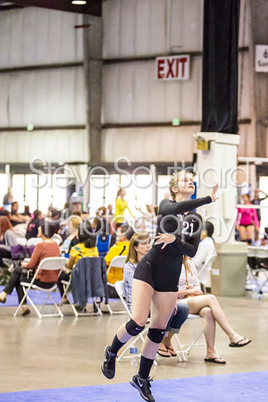 20140511-mainbeach-tourney-077